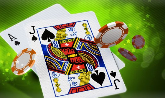 Hottest Casino Games - Information About Hottest Casino Games Today