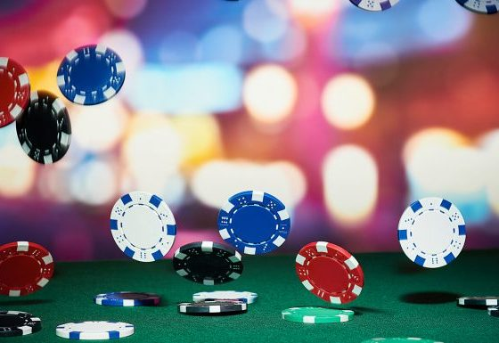 Gain Huge Success With Baccarat