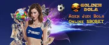 Welcome To Online Soccer Gambling Agent With Thoughts
