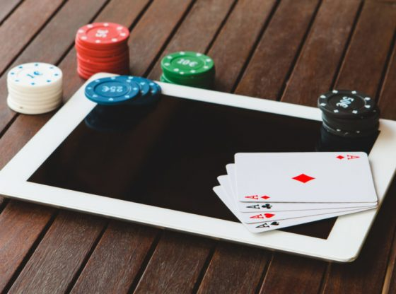 Questions & Solutions About Gamblers Nameless