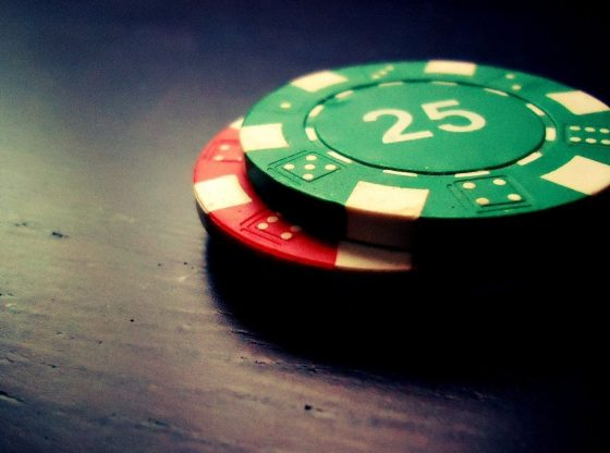 Checklist Of Finest USA Stay Supplier Online Casinos