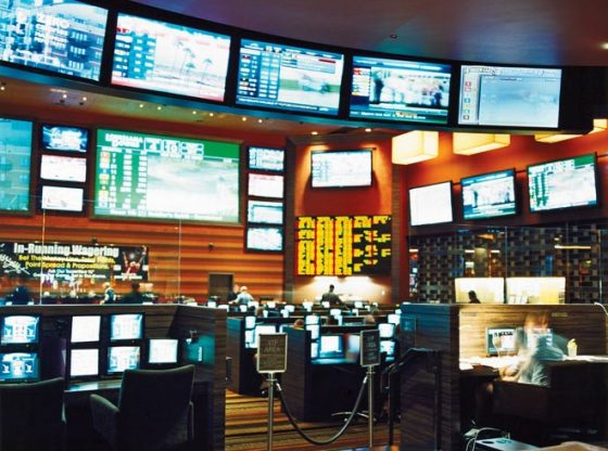Top 6 Best Casinos In India To Try Your Luck