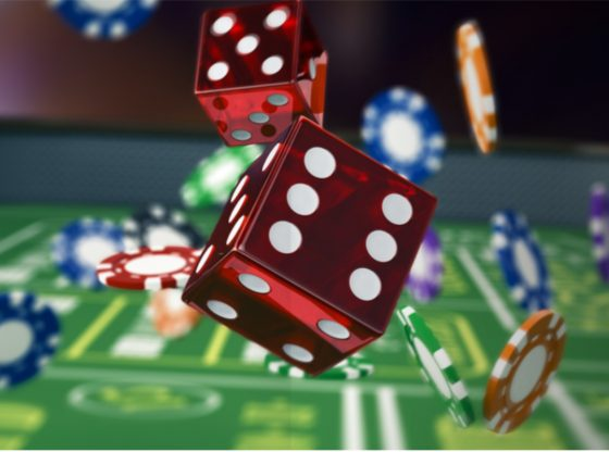 Greatest NJ Sports Betting Apps win money at free online slot tournaments