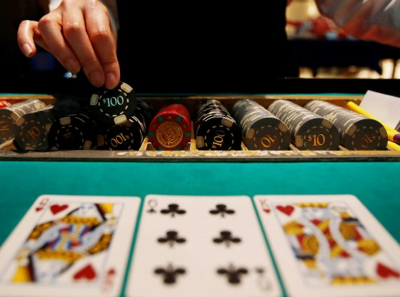 Slot Machine Providers - Their Games And Slots Companies