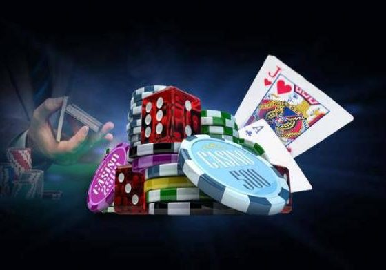 Play And Download And Install Online Casino Games