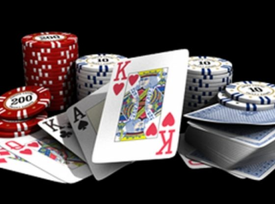 Online Poker Indonesia