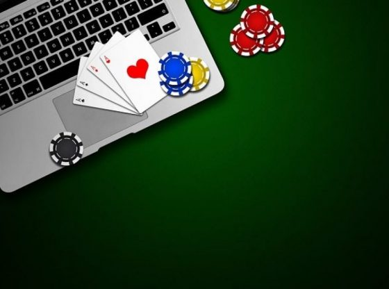 Finest Online Casino Sites To Get Greater Gambling Experience - Betting