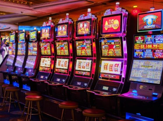 How To Find New Online Casino Sites You Can Trust