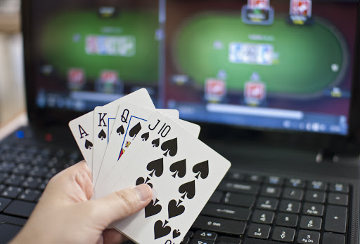 Making Use Of Psychology In Online Casino Poker
