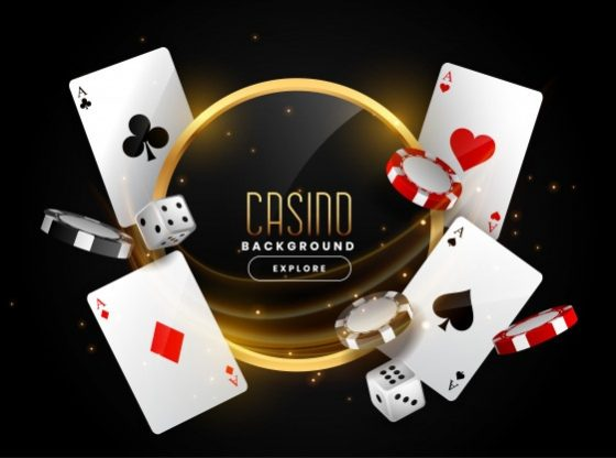 Online Casinos And Also Bonus Offers