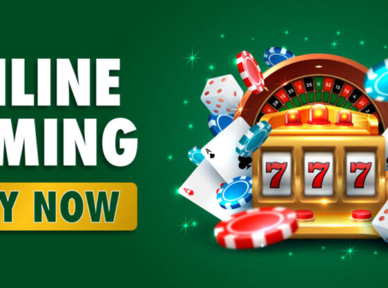 Play Free Roulette Wings Without Download - No Free Spins Bonuses