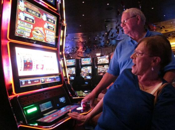 Get The Scoop On Online Casino Before You Are Too Late