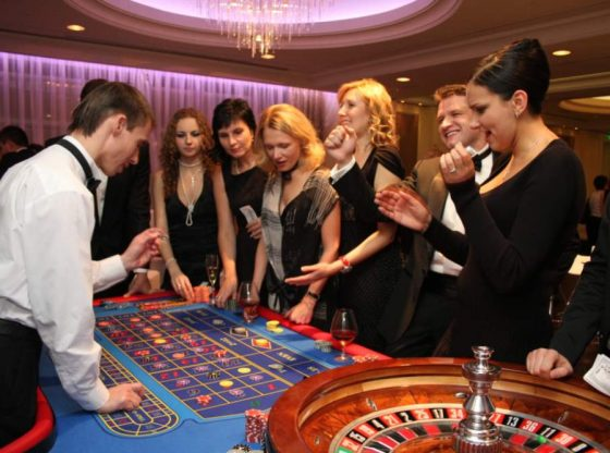 Are you finding the benefits of money making through Gclub Casino site?