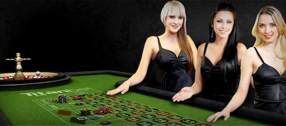 Online Casino To Turn Into Irresistible To Clients