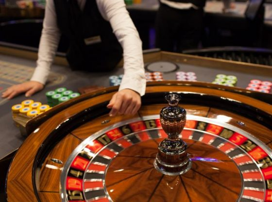 What you need to know about Gclub 15 free spins?