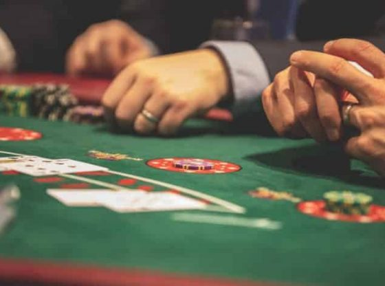 Easy Steps To A 10 Minute Casino