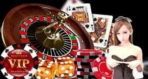 The Untold Story On Gambling That You Should Learn Or Be Overlooked