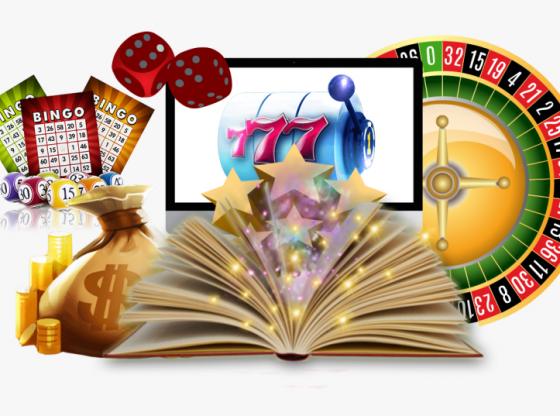 High Errors On Online Gambling Which you can Easily Appropriate At this time