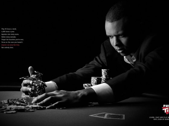 In 15 Minutes I Will Give You The Truth About Online Casino