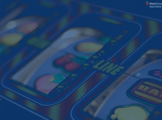 How To Begin Online Casino With Less Than $One Hundred