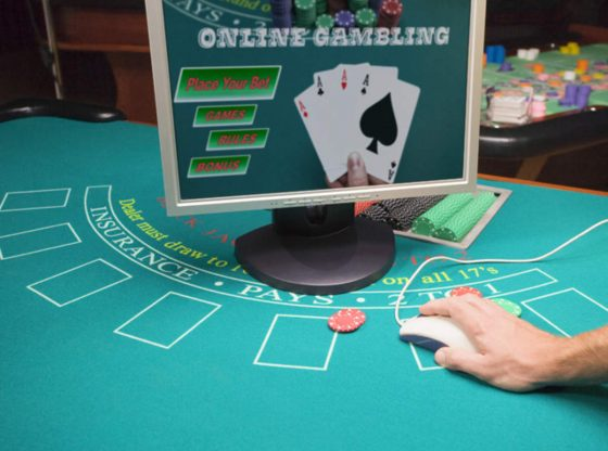 Gambling Do You Need It? It Will Assist You Decide