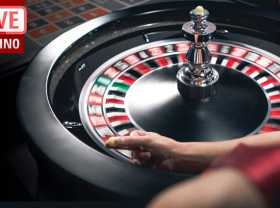 Easy Methods To Become Better With Casino Baccarat